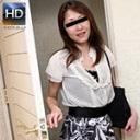 須藤紀子 生本番のできる人妻出張ソープ