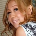(橘アイリ) 早川メアリー  の無修正動画:120313-492