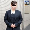 働く地方のお母さん ~葬儀場で働く熟女~