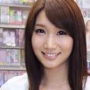 舞咲みくに  の無修正動画:122013-504