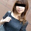 青木紗里奈 某SNSで見つけたセックスレスで欲求不満な人妻を車の中でいじったら我慢で...