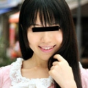 ゆま HEY!忘我 vol.3~おさな妻が実践する王道アナルセックス~