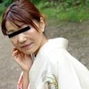 佐々山薫の画像