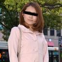 素人ガチナンパ 〜清楚系の女の子を下着撮影と称してゲット〜