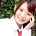 栄倉彩  の無修正動画:012314-528