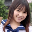 持田美琴  の無修正動画:012514-530