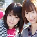 桜瀬奈 楓乃々花  の無修正動画:013114-533