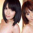 桜瀬奈 楓乃々花  の無修正動画:020514-536