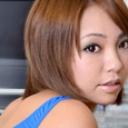 Hikari  の無修正動画:020814-539