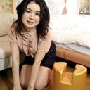 バツイチ現役熟女ソープ嬢のリアルドキュメントのサンプル画像