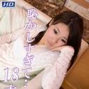 愛奈 素人生撮りファイル99