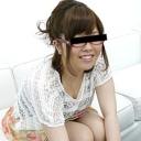 矢口真美 めがね素人 ~赤縁目鏡の似合う娘を面接でゲットしました~
