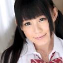 小西まりえ  の無修正動画:030914-558
