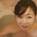 志賀留美子 東京熟女中出し TOKYO COUGAR CREAMPIES 4-5