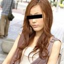素人ガチナンパ 〜熟女もびっくり隠語吐きまくりエロ娘〜のサンプル画像