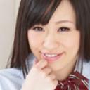 京野結衣  の無修正動画:032614-569