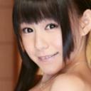 小西まりえ  の無修正動画:032914-571