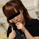黒咲梨奈 素人ガチナンパ ~19歳の娘をナンパしたらパイパンでした~
