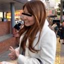 島崎加菜 萌えあがる若妻たち ~むちむち系の人妻ナンパ~