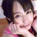 佳苗るか  の無修正動画:040414-001