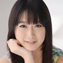 本澤朋美の画像