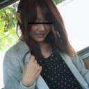 柳井美夏 ハ○ーワークから出てくる人妻は うまいもうけ話にノコノコついて行くという...