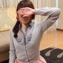 戸塚真弓 奥さん、手を使わないでフェラチオしてくれよ! 7
