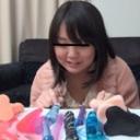 杉崎結衣香 お金欲しさに参加した大人のおもちゃのサンプルモニターで次々と試される大人...