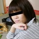 女子大生がセフレと温泉デートのサンプル画像
