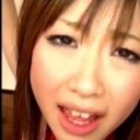 巨乳痴嬢 Vol.…