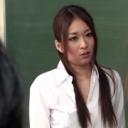 岬リサ ENCORE Vol.22 岬リサのエッチなお仕事 1