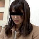 柳井美夏 初対面の女とヤレる夢のような職業!?子どものためにと万引きをする綺麗な若...