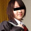 杉山リコ マンコで貢ぐ彼女、彼氏の借金の肩代わりに…風俗(デリ)出向いた先にいたの...