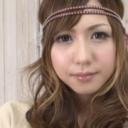 心有花 ENCORE Vol.33 絶対、カメラ目線 1
