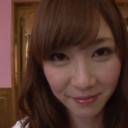 ENCORE Vol.34 敏感嬢、寸止めアクメ! 2