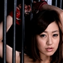 小野麻里亜  の無修正動画:111414-736