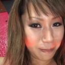 川野優 Extreme Woman エクストリームウーマン 2