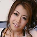 北条麻妃  の無修正動画:112114-740