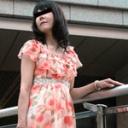 斉藤好子 五十路熟女がマン毛をジョリジョリ剃毛 ~渦巻き状のアンダーヘア~