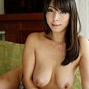 村上涼子の画像
