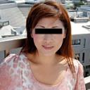 西田聖子 とにかく欲しがる人妻を思いっきりハメまくる