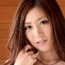 桐島ひかる (きりしまひかる / Kirishima Hikaru) カリビアンコム