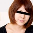 伊藤優 AV女優 無料無修正画像動画 カリビアンコム