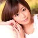 鈴森汐那  の無修正動画:020715-802