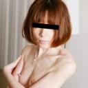 木寺早苗 初撮影なのに10回以上・・・イキまくり覚醒熟女