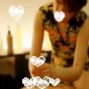 【個撮ヌルヌル】 素人巨乳むっちり看護師+ノーパンチャイナ 【マッサージ...