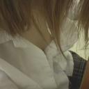 中○生達の胸チラの画像