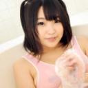 猫田りく  の無修正動画:021915-811