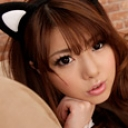 高根みく (たかねみく / Takane Miku) AV女優 無料無修正画像動画 カリビアンコム