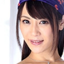 広瀬奈々美  の無修正動画:021715-809